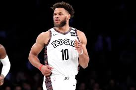 Justin Anderson sheds light on his mysterious Nets status
