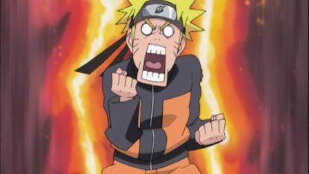 Naruto NÃO é um Ninja é Eu posso Provar '-'! Images?q=tbn%3AANd9GcRFWHW-FmSzZfGtfENQaigKYKZW-8S5TheX7Q&usqp=CAU