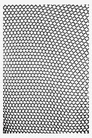 Mesh Texture Png Free Hd Mesh Texture Transparent Image Pngkit