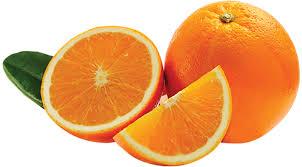 Mandrian Orange(కమలాపళ్ళు)