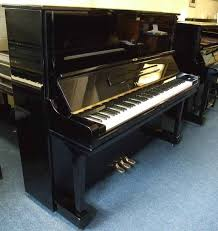 used yamaha upright pianos information