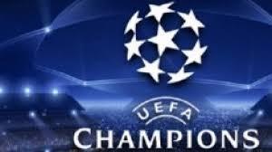 Risultati Champions League oggi 22 ottobre 2014 e classifica gironi  aggiornata: Juve KO