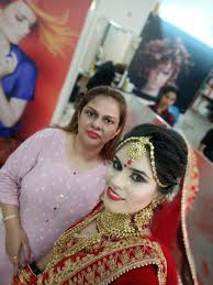makeup studio s in delhi saubhaya makeup