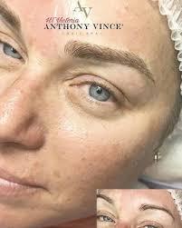anthony vince nail spa 8151 w sunrise
