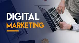 Emerging Trends In Digital Marketing Post-COVID-19 Inventiva