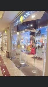 Shop Mẹ và Bé Thanh Hóa Số 46 Ngô Quyền - Trang chủ