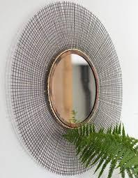 sunburst mirror style uk