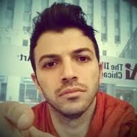 Hazem Muhsen - Director/Producer - Aywa, Inc. | LinkedIn