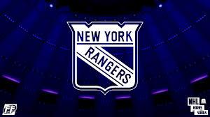 hd new york rangers backgrounds