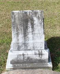 "Eliza Adeline ""Addie"" Hill Burross (1855-1916) - Find A Grave Memorial"