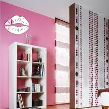 Snagshout Caiuet Olseti Modern 3d Lips Removable Wall Sticker Home Room Decor Mirror Wall Art Decal Posters Prints