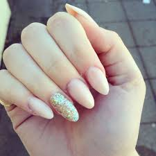 everything about acrylic nails all