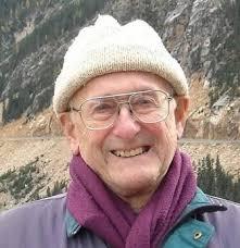 Myron Fink - Obituary
