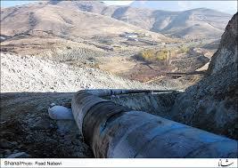 West Ethylene Pipeline Breaks Record in Feedstock Supply - Shana