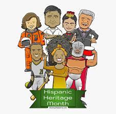 Hispanic Heritage Month Ideas For Kids ...