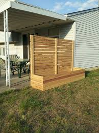 63 Inspiring Diy Front Yard Privacy Fence Remodel Ideas 2 Inspiredetail Com