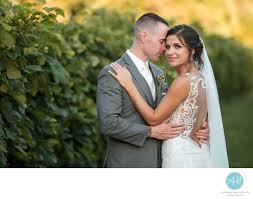 top south jersey wedding venues