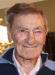Obituary of John Maxwell Stewart | Humphrey Funeral Home | Toronto,...