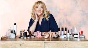 qvc presenter alison young on how she