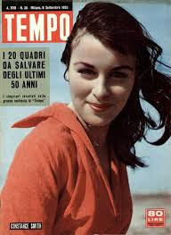 Irish movie actress Constance Smith (8th September 1955). | Irish movies, Constance  smith, Actresses