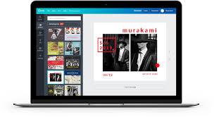 free photo book maker design a