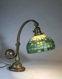 green desk lamp pcgamereviews co