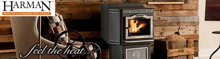 harman pellet stoves home and hearth