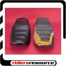 saddlemen h523b saddle skins