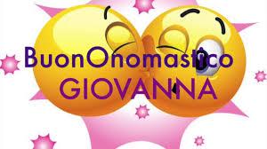 24 giugno, San Giovanni: ecco le più belle IMMAGINI, VIDEO e FRASI ...