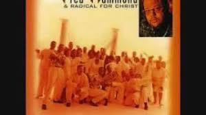 Philippians 4 7 Lyrics By Fred Hammond Original Song Full Text Official Philippians 4 7 Lyrics 2020 Version Lyricsmode Com