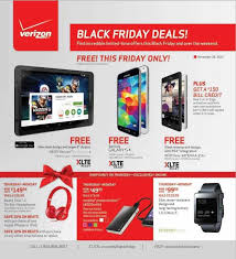 verizon wireless black friday upgrade