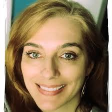 Renee Howell - Address, Phone Number, Public Records | Radaris