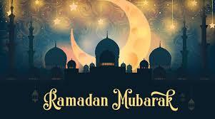 happy ramadan ramzan mubarak wishes images quotes status