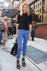 17 Best *Virginia Smith* images   Vogue fashion, Fashion marketing ...