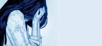 La Depresión (VII)