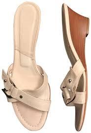 dior white w leather crisscross straps