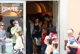 Matthew Fox, Margherita Ronchi - Matthew Fox and Margherita Ronchi Photos -  Matthew Fox and Family in Spain - Zimbio
