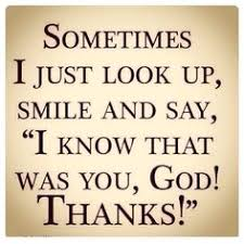 best answered prayer quotes images christian quotes quotes