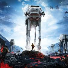 robots wars star wars battlefront ii
