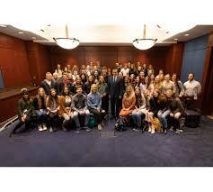 High School Students Experience Washington DC | Nebo School District