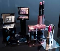 givenchy fall 2019 makeup collection