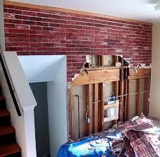how to remove z brick networx