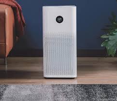 10 máy lọc không khí cho văn phòng khử mùi kháng khuẩn giá từ 20 triệu –  Tinh Tinh