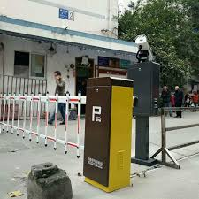 Kavass China Boom Barrier Gate For Fence Arm Suppliers Manufacturers Factory Direct Wholesale