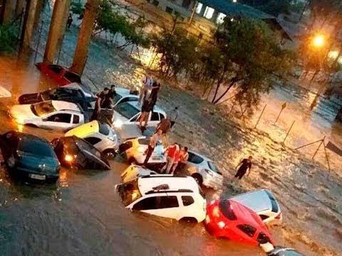 """Resultado de imagem para inundações em belo horizonte"""""""