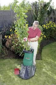 bosch home and garden axt rapid 2200