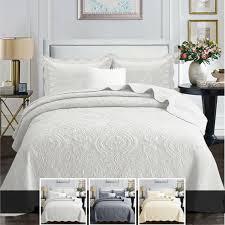cotton super king size 275 x 275cm