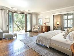 large master bedroom design ideas