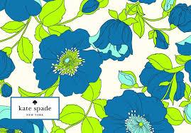 kate spade flower wallpaper hd hd