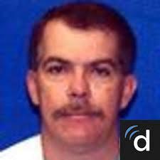 Dr. Francisco Palacios, MD – Miami, FL | Cardiology